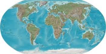 on world map zanzibar world map factsofbelgium