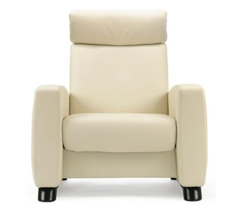 The Stressless Arion High Back stressless arion high back chair from 2 995 00 by stressless recliner store