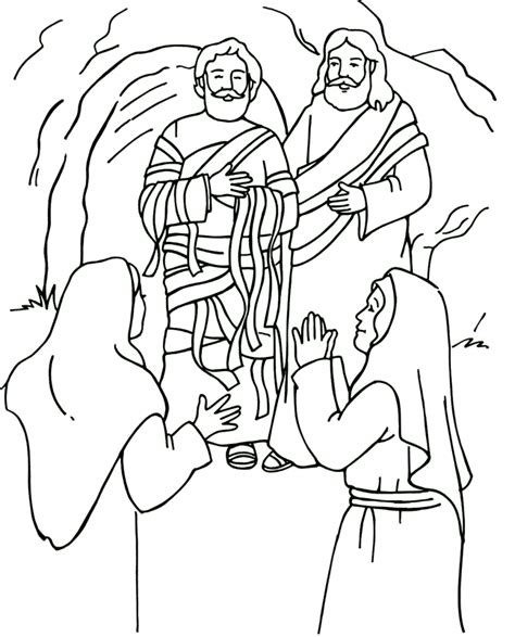 coloring pages jesus miracles free coloring pages of jesus miracles