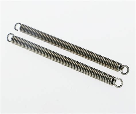Recliner Springs by Recliner Springs Promotion Shop For Promotional Recliner