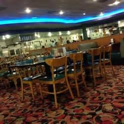 vip oriental buffet closed chinese restaurants