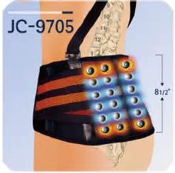 Stagen Korset Waist Support Magnet orthopedic back support belt id 8319031 product details