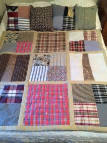Shirt Quilt by Best 20 Shirt Quilts Ideas On Tshirt
