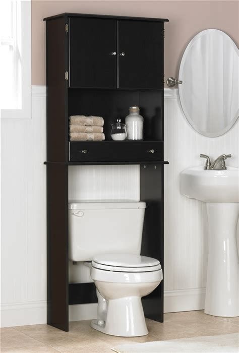 bathroom cabinets toilet toilet storage