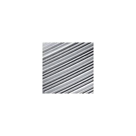 tappeto antifatica tappeto antifatica 28 images tappeto antifatica