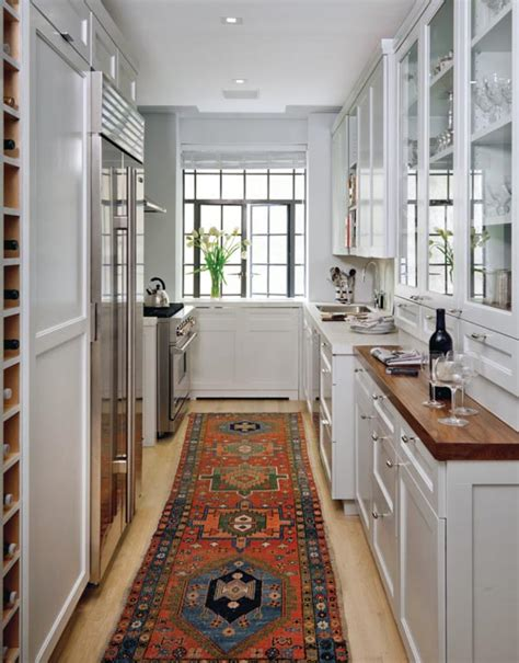 43 extremely creative small kitchen design ideas 43 extremely creative small kitchen design ideas design