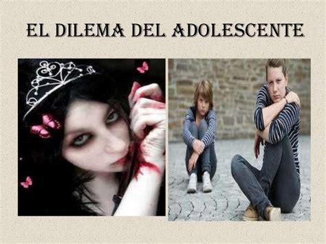 el dilema del omnivoro 8499927033 el dilema del adolescente