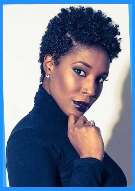 Afro Curly Hairstyles by Best 25 Afro Hairstyles Ideas On