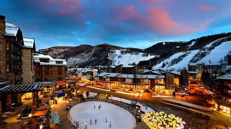 vail vacations package save    expedia
