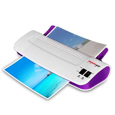 buy wholesale staples laminator from china staples