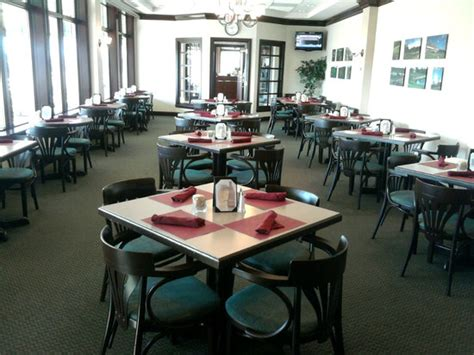 The Grill Room Reviews by Grill Room Lake Geneva Restaurant Reviews Phone Number