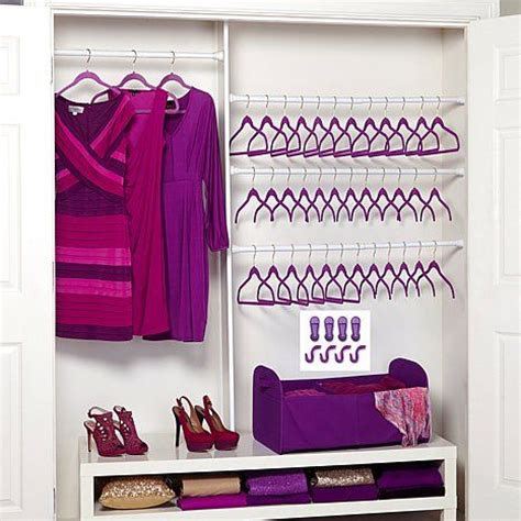 hsn closet organizer 17 best images about sweepstakes on coloring