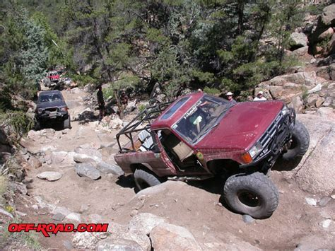 boat driving course colorado trail tips be a good sport tread lightly off road