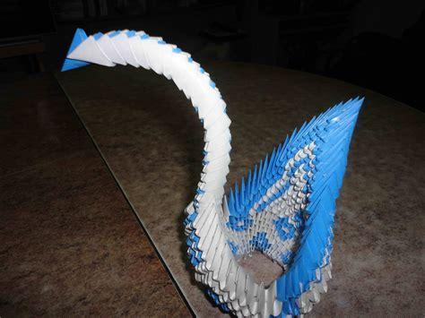 Origami Mi - origami mi 28 images origami mi rende felice una festa