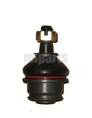 Joint Low Rl Avanzaxenia 1 toyota lower joint 43330 bz010 7 40 at miparts