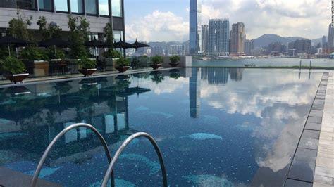 hk pools best pools in hong kong cnn