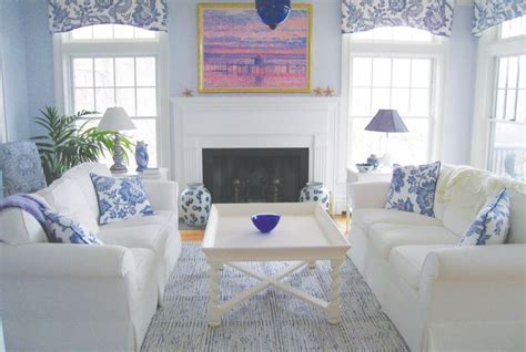 cape cod decorating fotos cape cod decorating bedroom ideas from geeks on home
