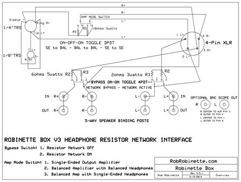 resistor substitution box schematic resistor decade schematic 28 images resistor box schematic 28 images photocell resistor