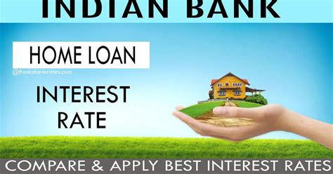 Housing Loans Canara Bank Housing Loan Interest Rate