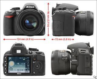 Gambar Dan Kamera Canon Eos 1100d perbandingan spesifikasi kamera dslr canon 40d 1100d