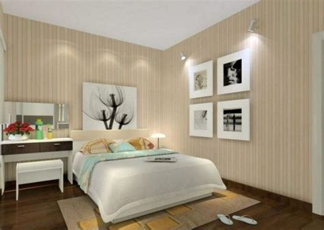 Cool Lighting For Bedroom Open Innovatio Cool Bedroom Lights