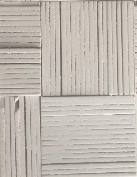 Wandpaneele Lackieren by Wandpaneele Holz Pine Lackiert Kleinholz Weiss Material Id