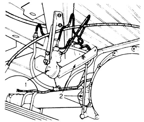 repair guides brake operating system height sensing repair guides brake operating systems height sensing proportioning valve autozone com