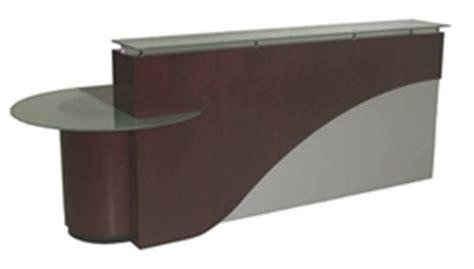 ada reception desk requirements faustinos ada approved custom built reception desks