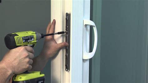 sliding screen door adjustment sliding patio door adjustment handballtunisie org