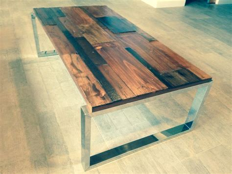 Wine Crate Coffee Table For Sale 1000 Ideas About Wine Crates On Wine Crates For Sale Crates And Wine Crate Coffee