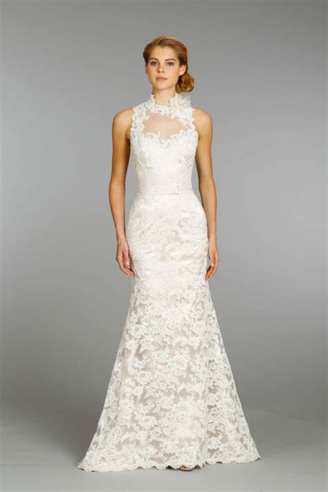 hjelm designer profile preowned wedding dresses
