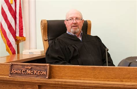 sentence stories from four decades of court reporting or how i fell out of with the canadian justice system especially judges books montana judge sparks outrage with light sentence for