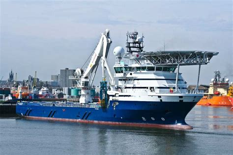 tugboat mate salary chief officer sdpo for mpsv dp 2