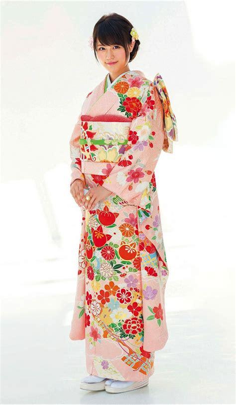 Kiko Kimono Top 112 best kimono images on japanese kimono geishas and kimono japan