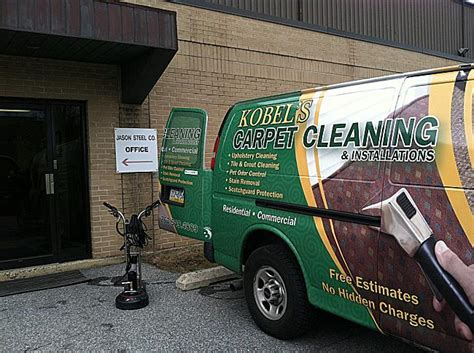 rug cleaning philadelphia kobel carpet carpet cleaning in philadelphia pa 19134 pennlive