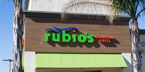 Rubio S Gift Card - the first 50 people at rubio s new palm desert location get 50 gift cards on thursday