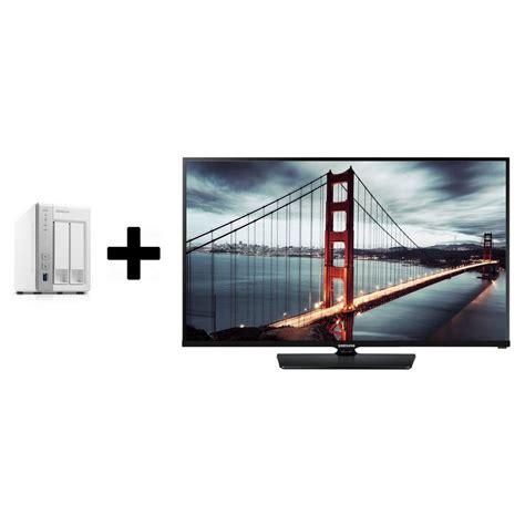 Nas Qnap Ts 231 qnap ts 231 tv samsung ue48h5203 top achat