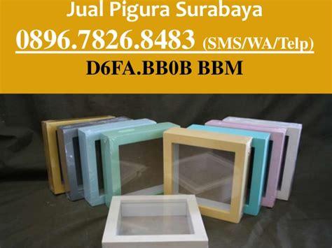 Jual Pigura Unik by 0896 7826 8483 Tree Jual Pigura Unik Surabaya 7