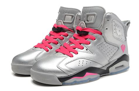 Sepatu Nike Free Hello nike air hello for sale traffic school
