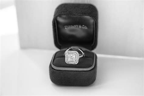 tiffany co ls tiffany and co engagement rings box www pixshark com