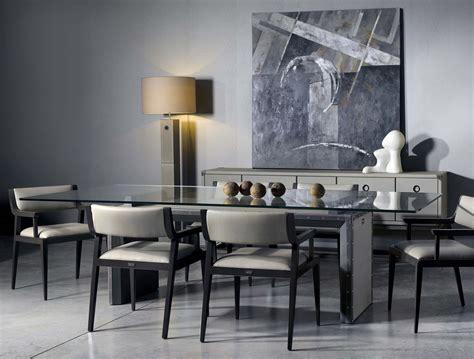 Modern Dining Room Sets Uk by Modern Dining Table Modern Dining Room Sets
