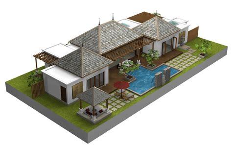 desain gapura dari besi arsitektur rumah gaya bali minimalis info bisnis