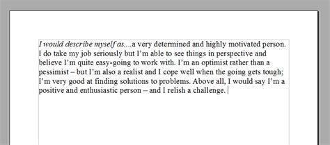college essay examples about yourself who am i essay college