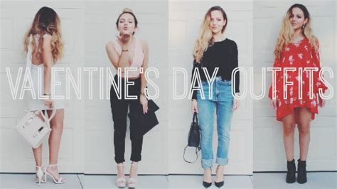 7 Dresses To Wear On Valentines Day by S Day Ideas Nathalie