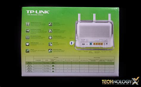 tp link archer  ac dual band router review competitive pricing  performance