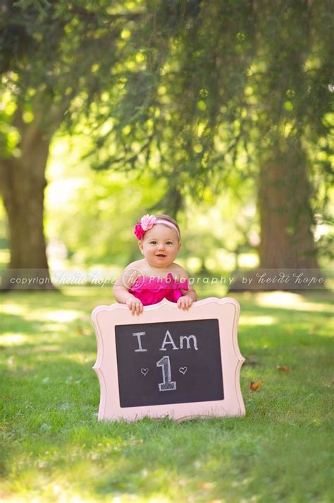 Backyard Photography Ideas by 25 Best Outdoor Baby Photography Ideas On