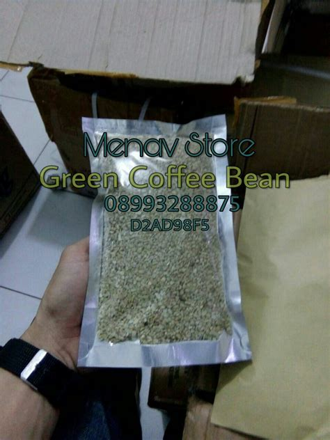 Leptin Kopi Pelangsing Coffee Diet diet kopi cara minum kopi hijau harga green coffee