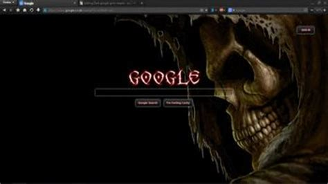 themes and skins google google themes and skins userstyles org
