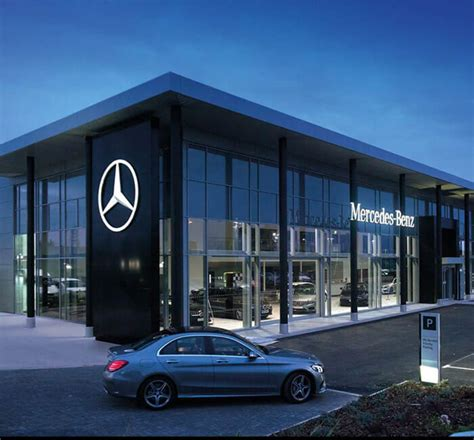 audi dealership new orleans mercedes of new orleans new used dealership