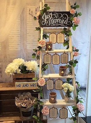 Downton Abbey Home Decor by 17 Best Ideas About Shabby Chic Weddings On Pinterest